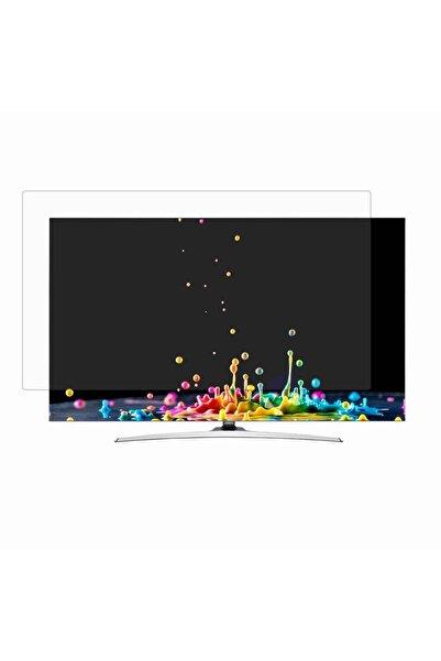 """TV Guard Hıtachı 55hl9000g 55"""" Inc 3 Mm Tv Ekran Koruyucu /"""