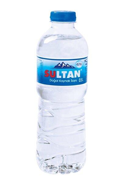 Sultan 0,5 Ml 24 Adet