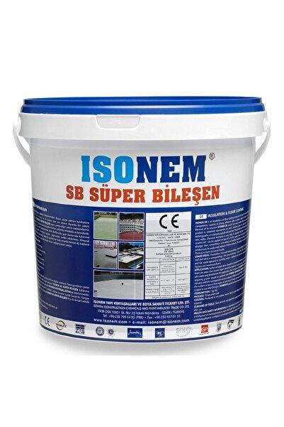 Isonem Sb Süper Bileşen 5 Kg