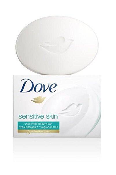 Dove Sabun 100gr Mıcellar