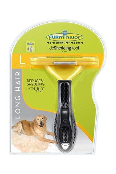Furminator Long Hair L Dog