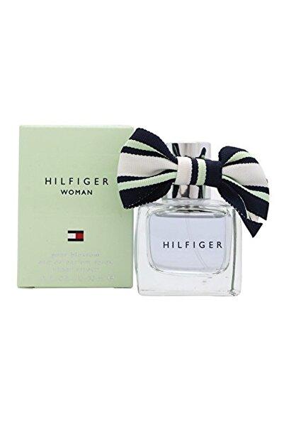 Tommy Hilfiger Peach Blossom Edp 50 Ml Kadın Parfümü 022548288542
