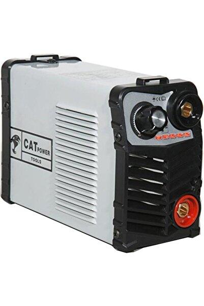 Cat Power 2222 Inverter Kaynak Makinası 130a