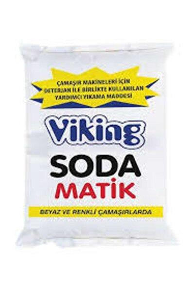 Viking Soda Matik 500 gr