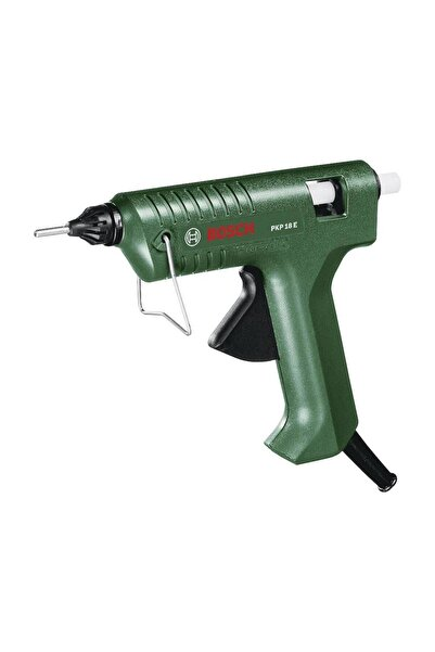 Bosch Pkp 18 E Tutkal Tabancası - 0603264503