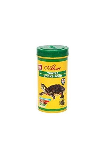 Ahm Turtle Sticks (100 Ml)