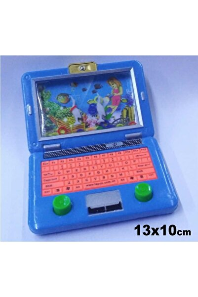 AKADEMİLOJİ Suda Halka Geçirme Oyunu Sulu Tetris