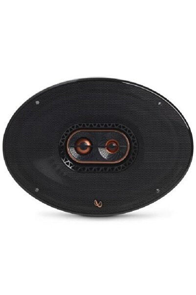 INFINITY Ref-9633ıx 300 Watt 6''x9'' Inç Oval Oto Hoparlör