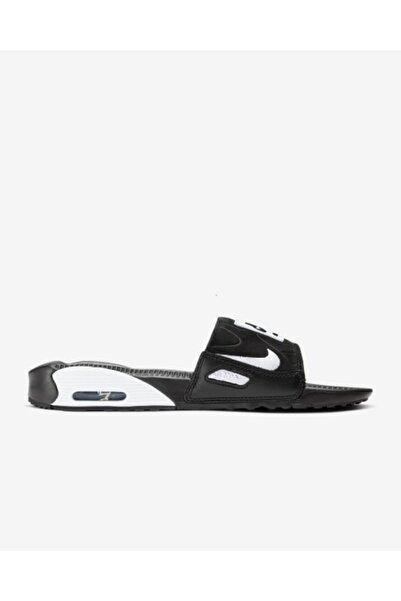 Nike Air Max 90 Slide Unisex Terlik Ct5241 002