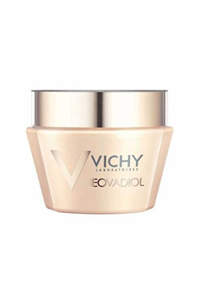 Vichy Neovadiol Compensating 50 ml Normal Karma Gündüz Kremi