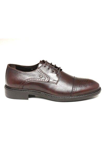 Greyder Erkek Kahverengi? Ayakkabı 66824