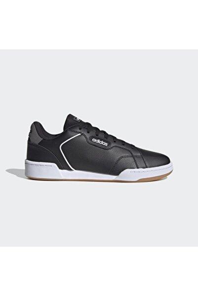 adidas Roguera Erkek Spor Ayakkabı Fw3762