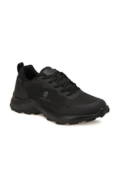 lumberjack Erkek Su Geçirmez Outdoor Ayakkabı Tomas Siyah/black 10w04tomas