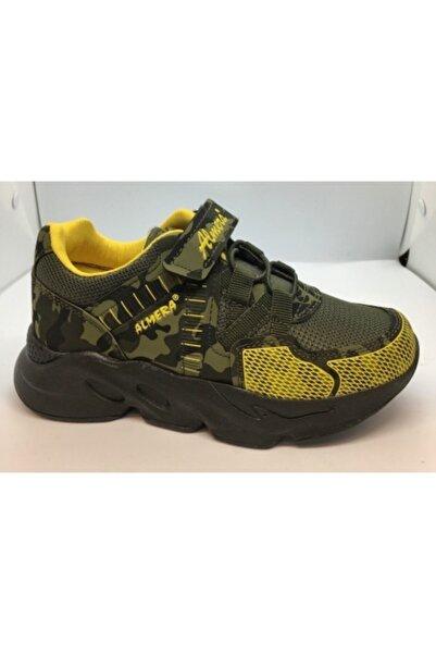 Almera Çocuk Spor Ayakkabısı