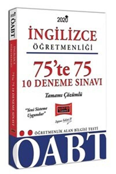 Iptal Eski Ürünler 1195
