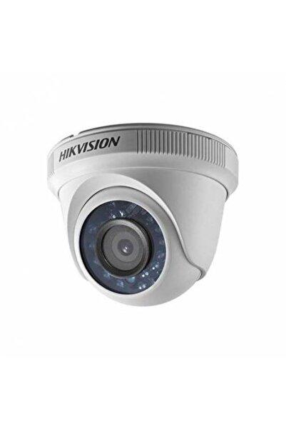 Haikon Haıkon Ds-2ce56cot-ırp Tvı 720p 2.8 Mm