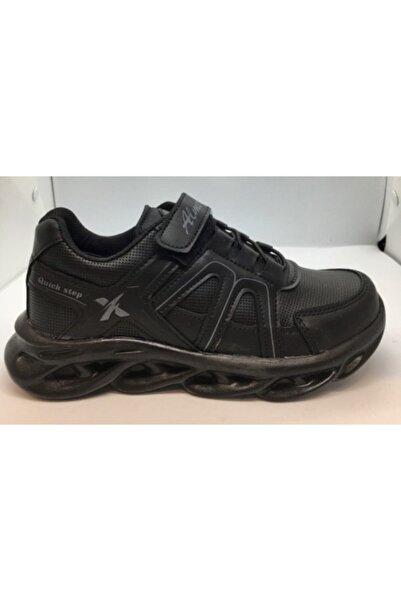 Almera Çocuk Spor Ayakkabı