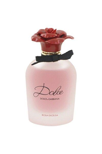 Dolce Gabbana Dolce&gabbana Dolce Rosa Excelsa Edp 75 Ml Kadın Parfüm