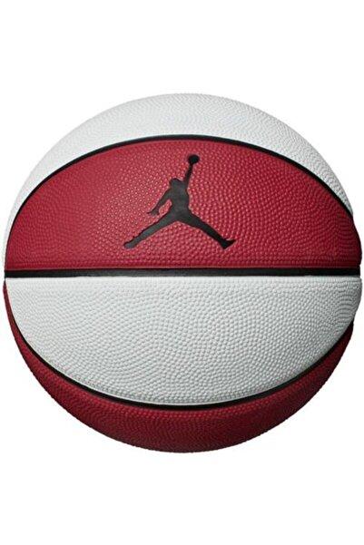 JORDAN Skills Küçük Basketbol Topu 18 Cm - 11 Yaş Altı