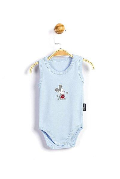 Mickey Mouse Disney Mickey Askılı Body 15227