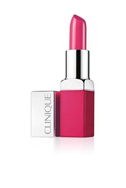 Clinique Clınıque Pop Lıp Color 22