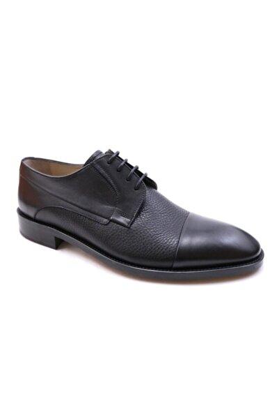 Nevzat Onay 6640-438 Erkek Kösele Ayakkabı