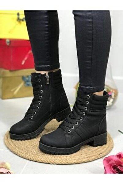 Twingo Klasik Ayakkabı
