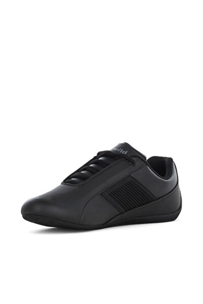 Bewild Erkek Siyah Spor Ayakkabı Rg19034