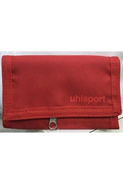UHLSPORT Kırmızı Cüzdan Gala 8202920