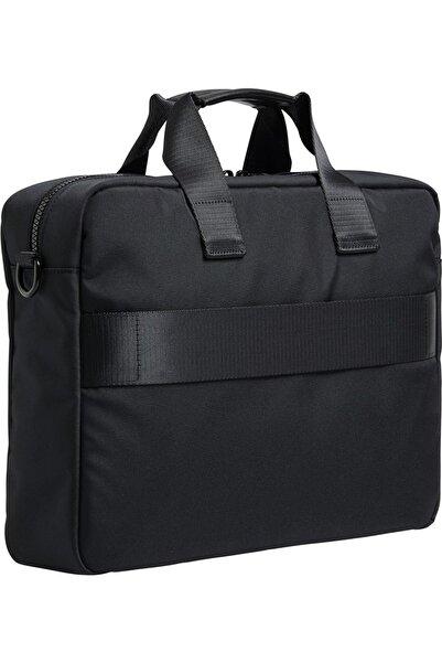 Calvin Klein Nastro Logo Laptop Bag