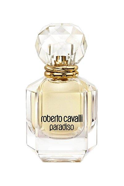 Roberto Cavalli Paradiso Edp 75 Ml Kadın Parfümü