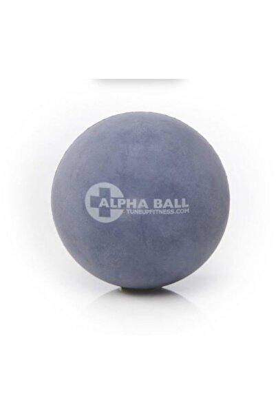 Yoga Zero Alpha Ball  Yoga Tune Up Terapi Topları  Masaj Topları