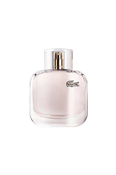 Lacoste Eau De L.12.12 Elegant Edt 50 Ml Kadın Parfümü