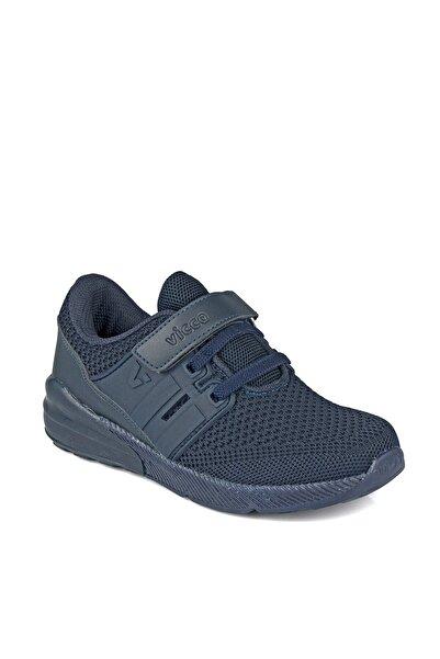 Vicco 313.F20Y.103 Lacivert Erkek Çocuk Koşu Ayakkabısı 100578711