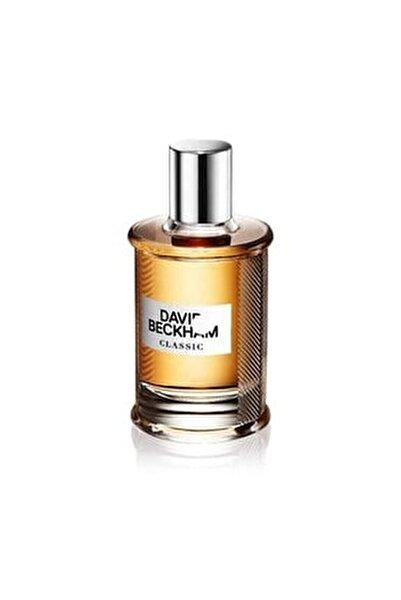 David Beckham Parfüm