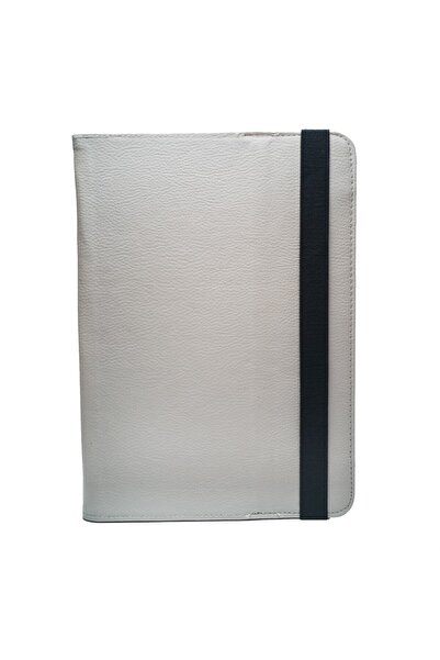 Melikzade Powerway Dreamtab Drn-x1000 - 10.1'' Standlı Tablet Kılıfı