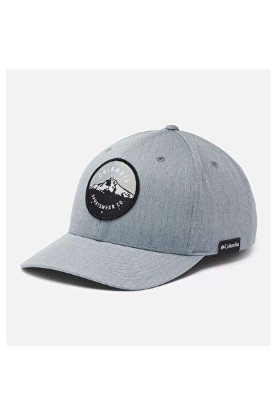 Columbia Trail Essential Snap Back Hat Unisex Şapka