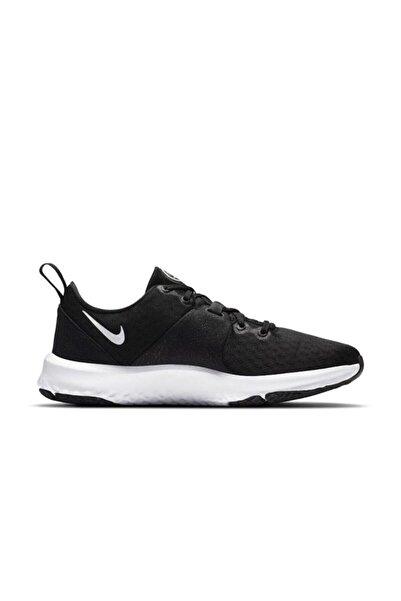 Nike Ck2585-006 Cıty Traıner Koşu ve Yürüyüş Ayakkabısı