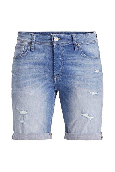 Jack & Jones Jack Jones Jjırıck Jjorıgınal Shorts Agı 022 12171216