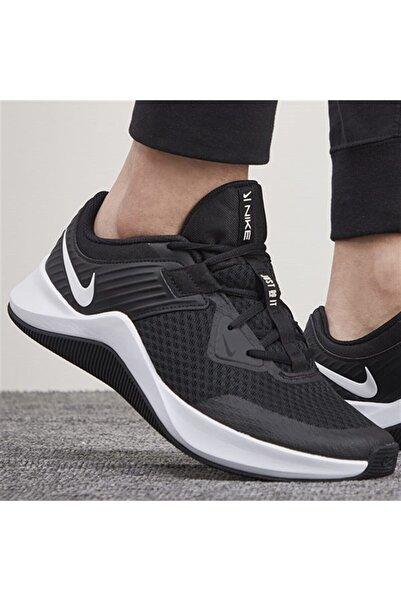 Nike Mc Trainer Erkek Günlük Spor Ayakkabı Siyah Cu3580002