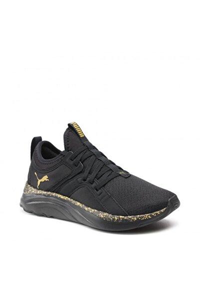 Puma Yürüyüş Ayakkabısı Siyah Kadın - 19522301