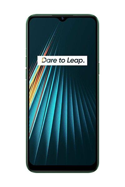 Oppo Realme 5i 64GB Orman Yeşili Cep Telefonu (Oppo Türkiye Garantili)