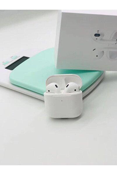 LETANG Pro 5 Bluetooth 5.1 Kulaklık Apple Iphone Android Uyumlu Bluetooth Kulaklık