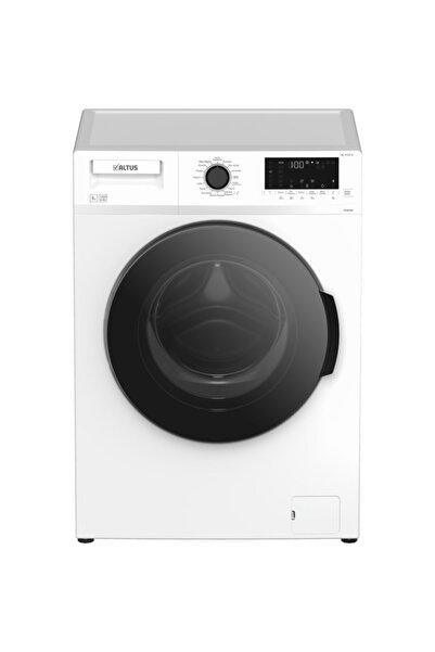 Altus Al 9123 X 9 Kg. 1200 Devir Çamaşır Makinesi
