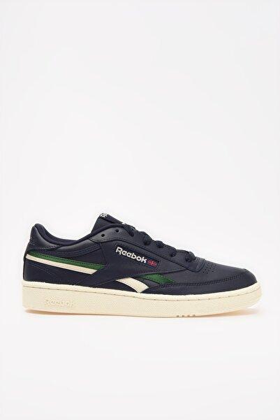 Reebok Unisex Yetişkin Sneaker CLUB C REVENGE FV2132