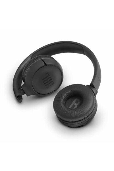 Akça Gsm Jbl T450bt Uyumlu Wireless Kulaküstü Kulaklık