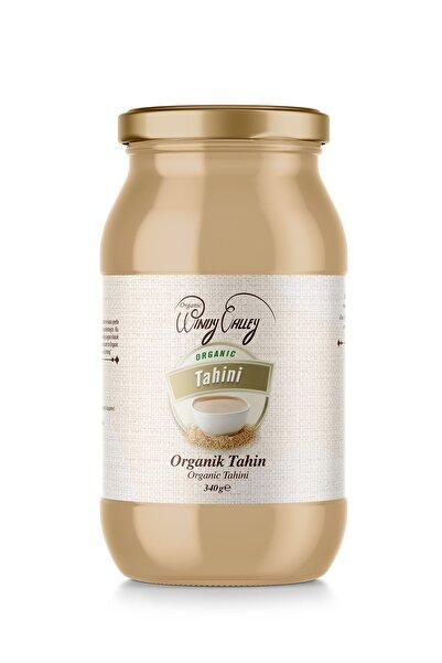 Organic Windy Valley Organik Tahin (340GR)