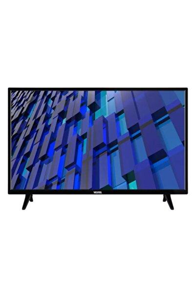 """Vestel 32H8501 32"""" 81 Ekran Uydu Alıcılı HD Ready LED TV"""