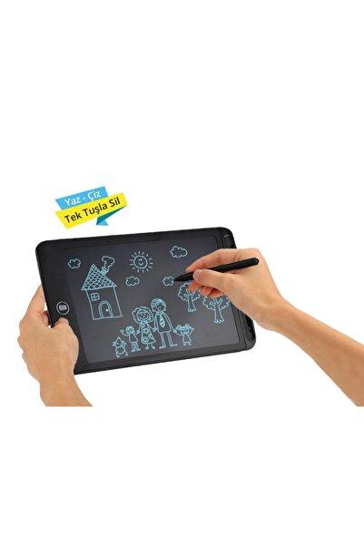 Piranha 10 Inc Yeni Model Dijital Yazı Tahtası