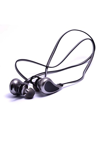 noktaks For Huawei Freebuds 3 - Bluetooth Kulaklık Boyun Askılı - Bhs01